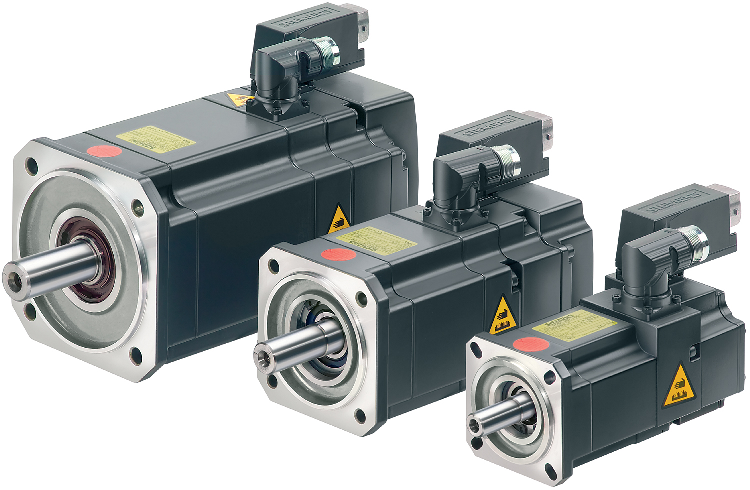 siemens_1fk7_ct_hd_servomotors
